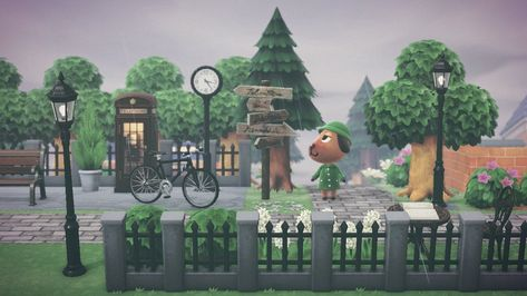 Post Animal, My Animal, Landscape Model, Motifs Animal, Garden Entrance, Garden Animals, Jungle Animals, Anime Animals, Animal Crossing Game