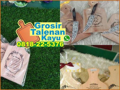 Harga Talenan Marmer O818 22 5376 Whatsapp Talenan Kayu