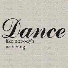 Resultado De Imagen Para Frases De Baile Cortas Frases De