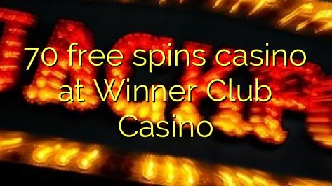 In Short The Free Spins No Deposit Mobile Casino Usa Provides