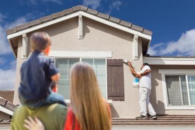 Best House Painting Service In Arlington Tx Texas City Home Improvement Loans Home Improvement Grants Home Improvement