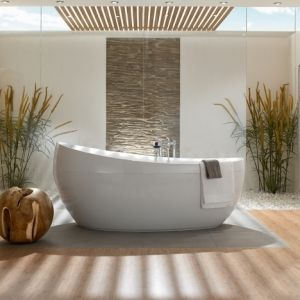 Badgestaltung Ideen Fur Jeden Geschmack In 2020 Minimalistische Badgestaltung Minimalistisches Badezimmer Badezimmer Design