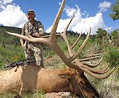 Elk Hunting Outfitters, Tips, Videos and Information. #elkhunting #elk #hunting #bowhunting   http://gothunts.com/hunting/elk-hunting/