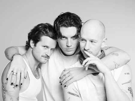 Lany If This Is The Last Time En 2020 Videos Musicales Genero Musical Indie Pop