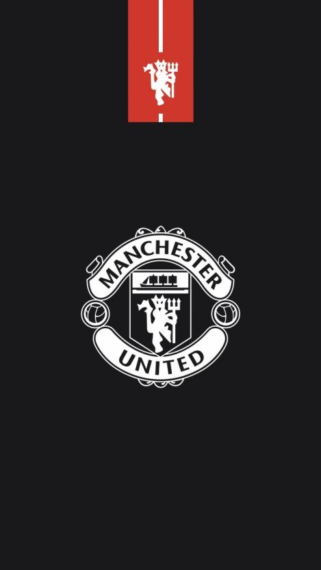 Manchester United Iphone Wallpaper Iphone Wallpapers Manchester United Wallpaper Manchester United Soccer Manchester United Football Club