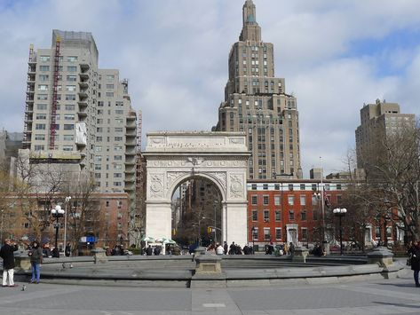 37 College Ideas College Nyu Campus Scholarships For College