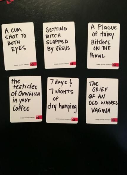Cards Against Humanity Christmas 2020 Party games for aduls hilarious cards against humanity 19+ Ideas