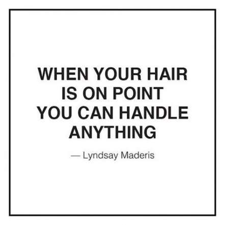 Hair Quotes Funny Daughters 43 Ideas Hair Quotes Funny Hairstylist Quotes Hair Quotes Inspirational
