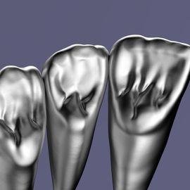 Dentabula Foto Na Stomatologicheskuyu Tematiku Protesis Dentales