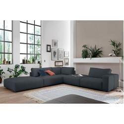 Gallery M Ecksofa Lucia Gallery M Gallery M Ecksofa Lucia Gallery M In 2020 Living Room Decor Apartment Corner Couch Furniture Design Living Room