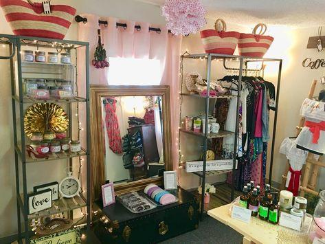 22++ Rolling oaks mall jewelry stores ideas