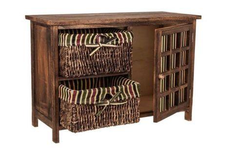 Outstanding Details About Wooden Ottoman Shoe Cabinet Storage Closet Theyellowbook Wood Chair Design Ideas Theyellowbookinfo