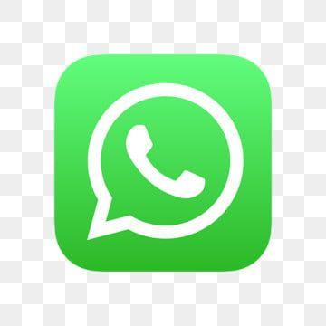 Icone Whatsapp Logotipo Whatsapp Icone Whatsapp Modelo Gratis Logo Clipart Icones Whatsapp Logo Imagem Png E Vetor Para Download Gratuito Logo Design Free Templates Instagram Logo Template Free