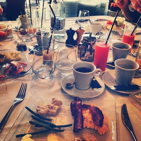 #brunch en famille #sunday | Use Instagram online! Websta is the Best Instagram Web Viewer!
