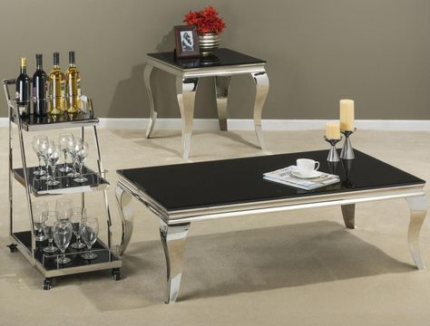 Occasional Table Set Jofran Furniture Dining Table And Chairs