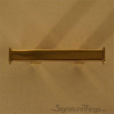 Modern Brass Cabinet Pull Handle Square Brass Door Handles Brass Cabinet Pulls Drawer Pull Handles