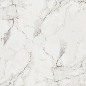Formica 5 Ft X 12 Ft Laminate Sheet In 180fx Calacatta Marble With Satintouch Finish 034601211512000 Laminate Kitchen Kitchen Countertops Laminate Formica Countertops