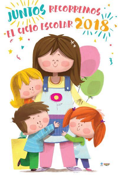 Maestra De Primer Ciclo N 231 Ediba Com Dibujos De Profesores Maestros De Preescolar Dia De Los Maestros