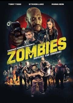 Assistir Zombies Legendado Online No Livre Filmes Hd Cartazes De