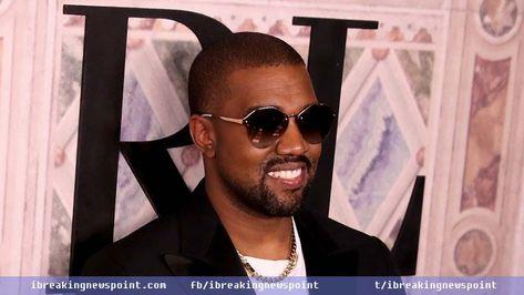First Kanye West Net worth   Celebrity Net Worth of US$145 million
