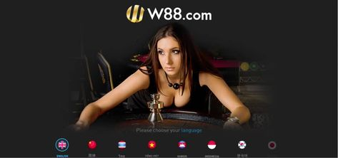Wondering the difference between the official W88.com and W88boleh.com? Actually, none so much. Because W88Boleh is a gift brand name of W88 to the Malaysian Market. So basically, W88Boleh is W88, too—only specializing for the Malaysian players.
