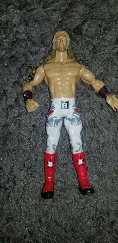 Jakks Pacific WWE Edge Rated R Superstar WWF MATTEL   #EDGE, #Jakks, #Mattel, #Nxt, #Pacific, #Rated, #Smackdown, #Superstar, #Wrestlemania, #Wwe, #WweMattel, #Wwelive, #Wweraw, #Wwf #royalrumble #wwe2k19 #wweactionfigures #wwegames #wwetoys #wwewrestlers #wwebelt #wwenetwork #wwedivas