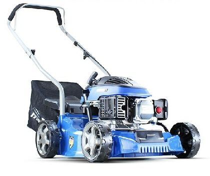 Pin By Finditlocaldirectory On Gardening Tools In 2020 Garden Tools Lawn Mower Hedge Cutter