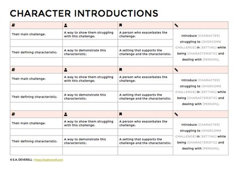 Writing Worksheets Archives | Page 2 of 35 | creative writing blog