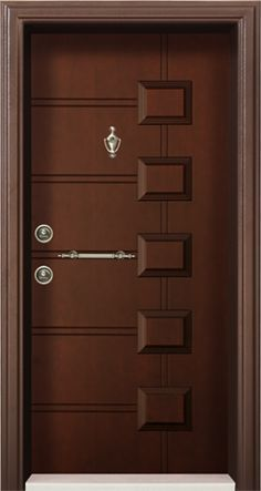 Armord Door Lebanon February 04 2019 At 02 15am Wooden Door Design Door Design Wood Wood Doors Interior