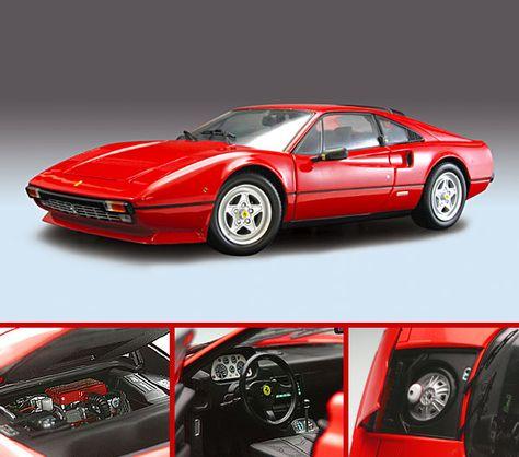 gtb ferrari biante groupe models gr model products cars