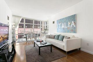 1600 Broadway 10c For Sale New York Ny Trulia Trulia Home Decor Broadway