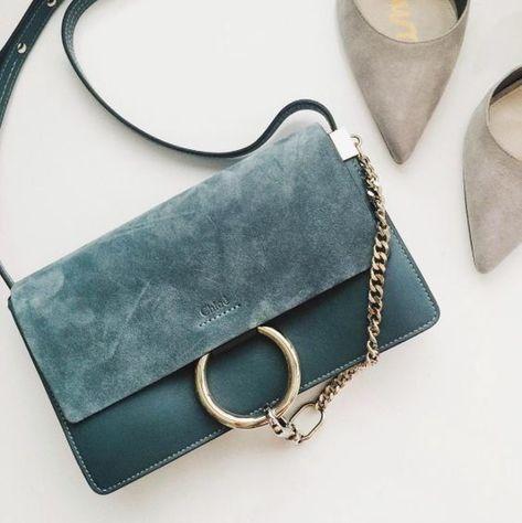 Du liebst Handtaschen? Dann schau jetzt bei unserer neuen Kollektion vorbei! Bei uns gibt es preiswerte und elegante Accessoires. nybb.de - Der Nr. 1 Online-Shop für Damen Accessoires! #mode#fashion #bags #bag #taschen#handtaschen