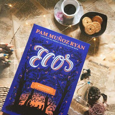 5 Darklove Que Todos Deveriam Ler Darkside Books Darkside