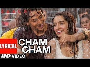 Sab Tera Full Song Audio Baaghi Tiger Shroff Shraddha Kapoor Armaan Malik Amaal Mallik Youtube Tiger Shroff Shraddha Kapoor Bollywood Music