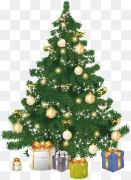 벡터 자유형 트리 벡터 사실 자유형무료 다운로드를위한 Png 및 Psd 파일 Christmas Tree Painting Christmas Tree Template Christmas Tree Printable
