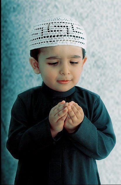 Gambar Anak Sholeh : gambar, sholeh, Sholeh, Berdoa, Fotografi, Lahir,, Laki-laki,