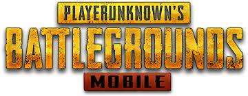 pubg mobile, pubg mobile hack, pubg, playerunknow