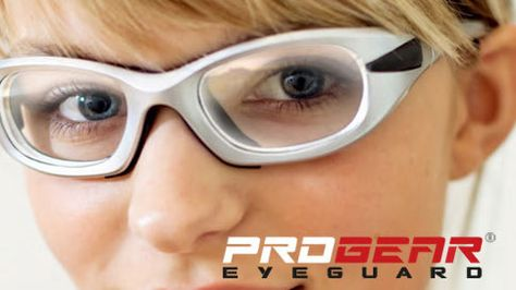 5ad7e9ce04 About the Brand Technology Progear Eyeguard