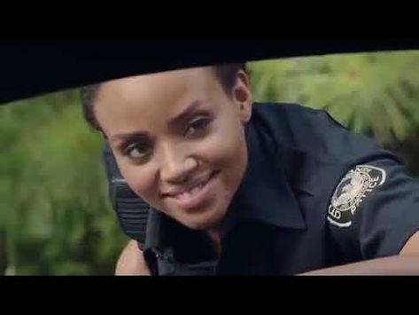 Blackmovies9 Tre Trap Lifetime Movies New Movies Youtube