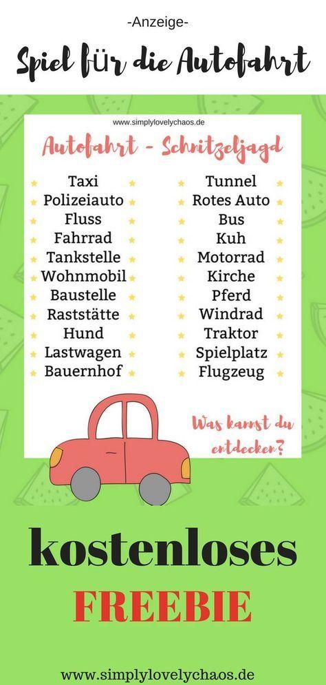 Was Kann Die Toniebox Alles Erfahrungsbericht Autofahrt Spiele Fur Unterwegs Und Auto Spiele