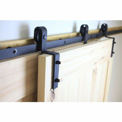 Pin By Bigrobb Pearson On Tried Palms Barn Door Hardware Bypass Barn Door Hardware Barn Door