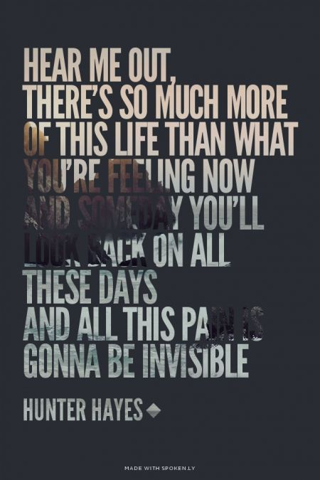 Rudimental - These Days Lyrics   MetroLyrics