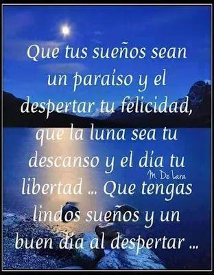 Frases Bonitas Para Facebook Imagenes Con Mensajes Para Desear Feliz Noche Y Fe Feliz Noche Frases Feliz Noche Amor Feliz Noche Buena