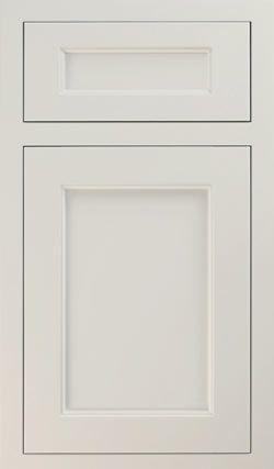 Prelude Semi Custom Cabinetry Solutions Plato Woodwork Custom Cabinetry Semi Custom Cabinets Kitchen Mood Board