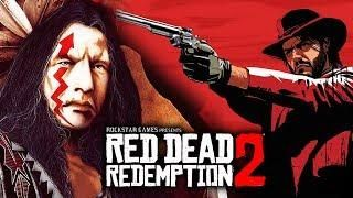 Red Dead Redemption 2 - NEW UPDATES! Single Player DLC and