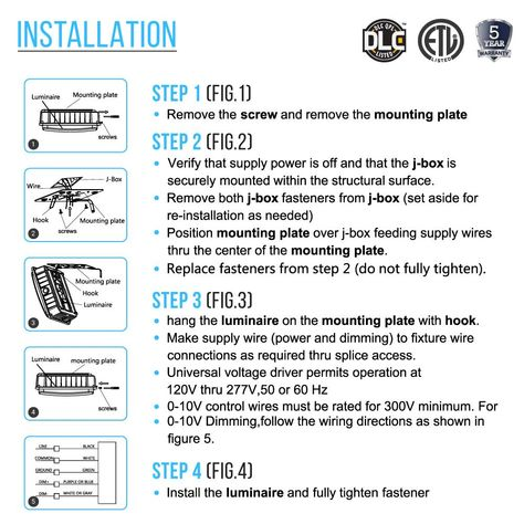 Best Led Street Light In 2020 Review And Buying Guide Barn Lighting Outdoor Barn Lighting Yard Lights
