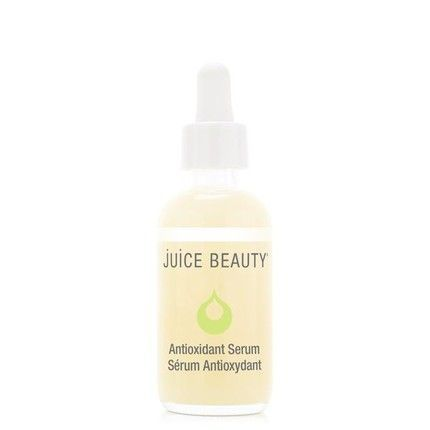 Clean Beauty Focus Summer Skincare Routine In 2020 Antioxidant Serum Summer Skincare Routine Juice Beauty
