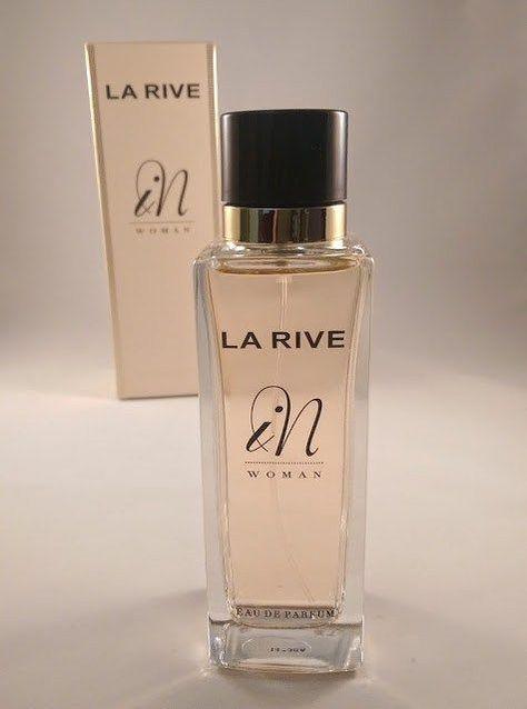 9 Parfüm-Ideen   parfüm, parfüm dupes, parfüm dupe liste