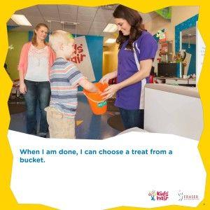 Social Story 2016 21 Social Stories Stories For Kids Social