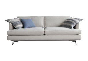Duresta Barbican Large Sofa New Home Essentials Large Sofa Compact Sofas